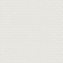 358194 Esprit 13 Livingwalls