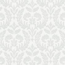 358901 Profitex Premium Design AS-Creation
