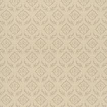 361021 Chambord Eijffinger