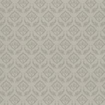 361022 Chambord Eijffinger