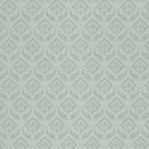 361023 Chambord Eijffinger