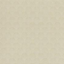 361142 Chambord Eijffinger