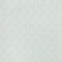 361143 Chambord Eijffinger