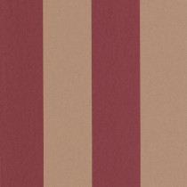 361734 Strictly Stripes Vol. 5 - Rasch Textil Tapete
