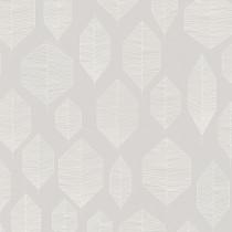 362095 Colibri Livingwalls