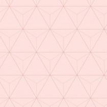 363074 Blend Eijffinger