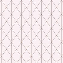 365753 Designdschungel 2 by Laura N. AS-Creation
