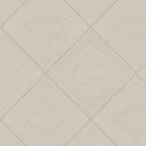 366020 Geonature Eijffinger Vliestapete