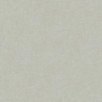 366281 Colibri Livingwalls