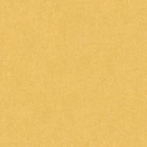 366288 Colibri Livingwalls