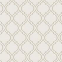 366652 Di Seta Architects-Paper