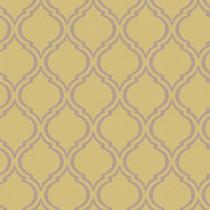 366654 Di Seta Architects-Paper