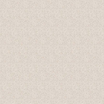 366674 Di Seta Architects-Paper