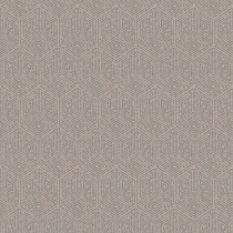 366675 Di Seta Architects-Paper