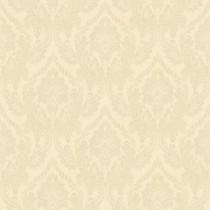 366681 Di Seta Architects-Paper