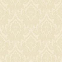 366682 Di Seta Architects-Paper