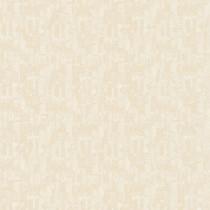 366703 Di Seta Architects-Paper
