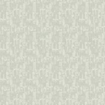 366704 Di Seta Architects-Paper