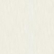 366711 Di Seta Architects-Paper