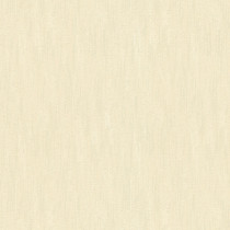 366712 Di Seta Architects-Paper