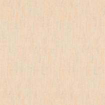 366714 Di Seta Architects-Paper