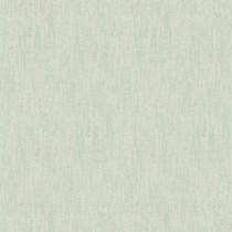 366715 Di Seta Architects-Paper