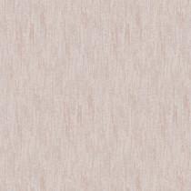 366716 Di Seta Architects-Paper
