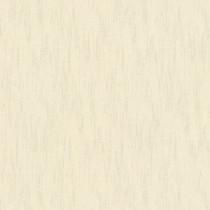 366717 Di Seta Architects-Paper