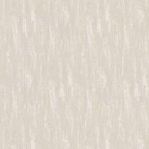 366718 Di Seta Architects-Paper