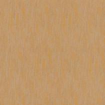 366792 Di Seta Architects-Paper
