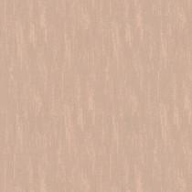 366793 Di Seta Architects-Paper