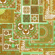 370482 VERSACE Home 4 A.S. Création