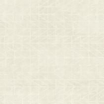 371742 Ethnic Origin AS-Creation