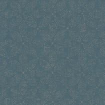 371762 Ethnic Origin AS-Creation