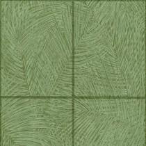 373721 Sumatra AS-Creation