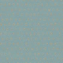 375032 Pip 4 Eijffinger Vliestapete