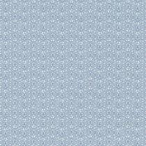 375052 Pip 4 Eijffinger Vliestapete