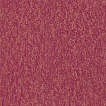 375156 Sundari Eijffinger
