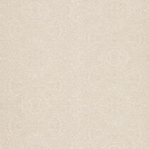 375160 Sundari Eijffinger