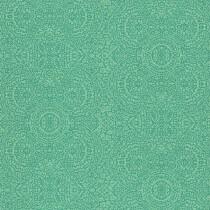 375164 Sundari Eijffinger