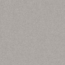 375483 New Elegance AS-Creation
