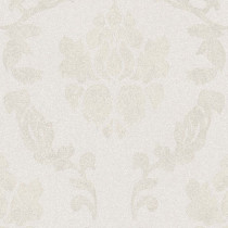 375521 New Elegance AS-Creation
