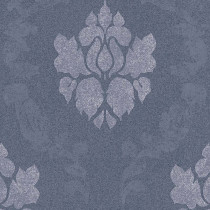 375522 New Elegance AS-Creation