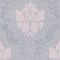 375523 New Elegance AS-Creation