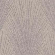 375531 New Elegance AS-Creation