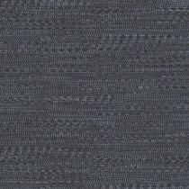376049 Siroc Eijffinger Vliestapete