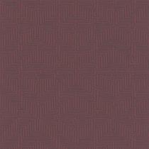 376061 Siroc Eijffinger Vliestapete