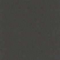 376063 Siroc Eijffinger Vliestapete