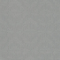 376068 Siroc Eijffinger Vliestapete