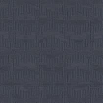 376069 Siroc Eijffinger Vliestapete